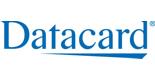 LogoDatacard