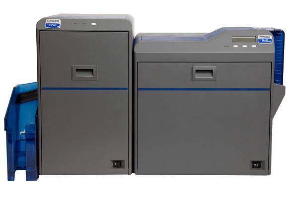 SR200-SR300