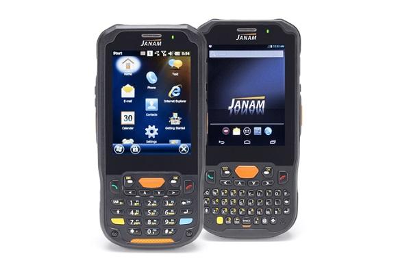 JANXM5