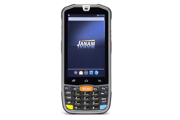 JANXM75