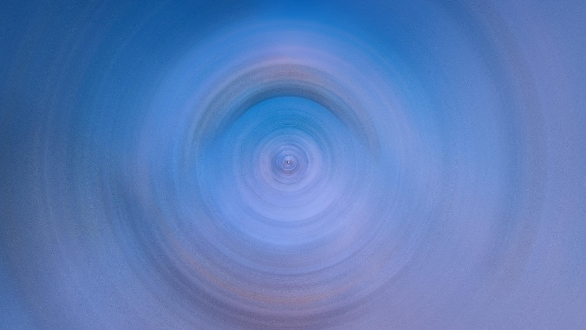 gradient-3385016_1920